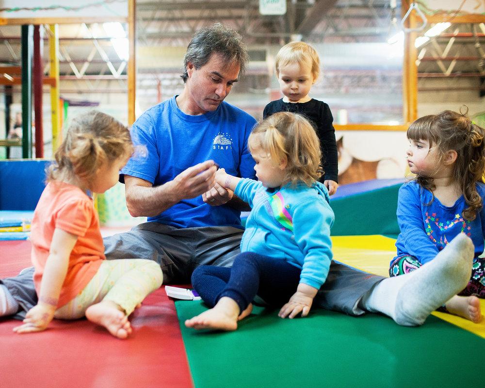 Maine_Academy_of_Gymnastics_0018-editPGforMAG.jpg