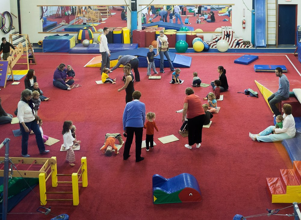 Maine_Academy_of_Gymnastics_0019-editPGforMAG.jpg