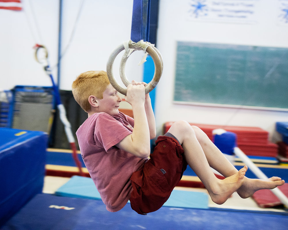 Maine_Academy_of_Gymnastics_0072-editPGforMAG.jpg