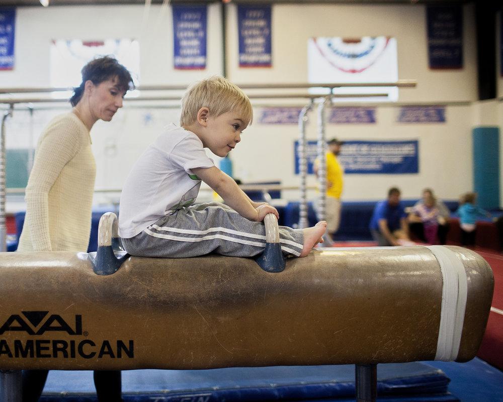 Maine_Academy_of_Gymnastics_0010-editPGforMAG.jpg
