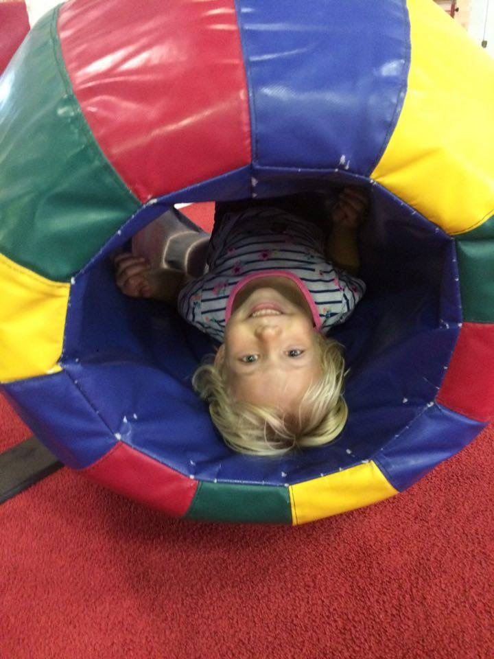 Smile in barrel.jpg