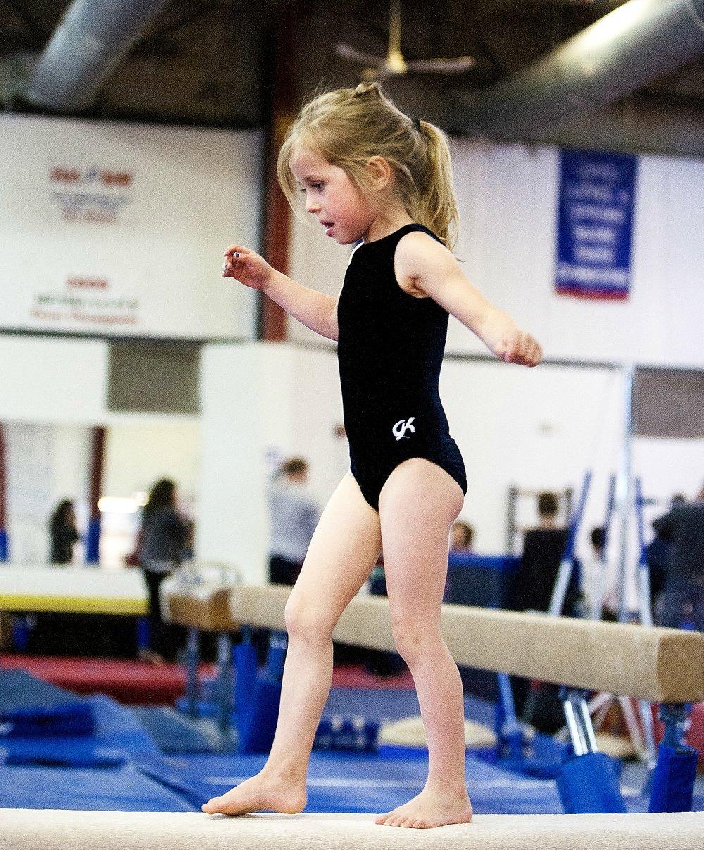 little girl on beam edited.jpg