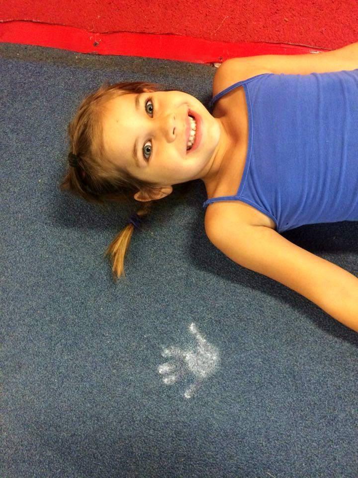 Chalk handprint girl edited 2.jpg