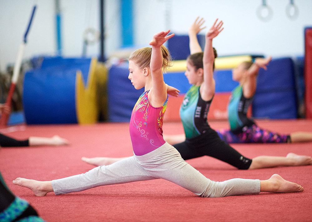 Girls splits.jpg