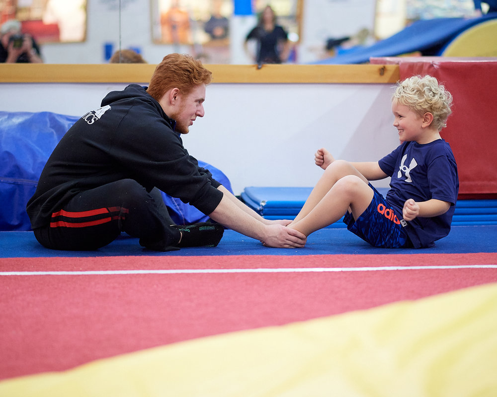 Rigel w: boy.jpg