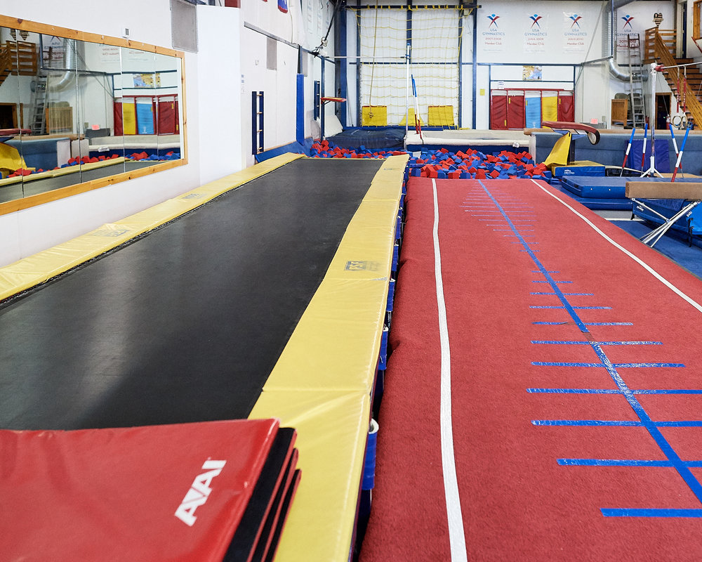 yellow tramp.jpg