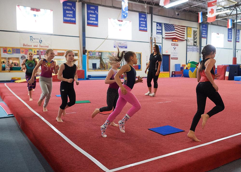 Rec girls running.jpg