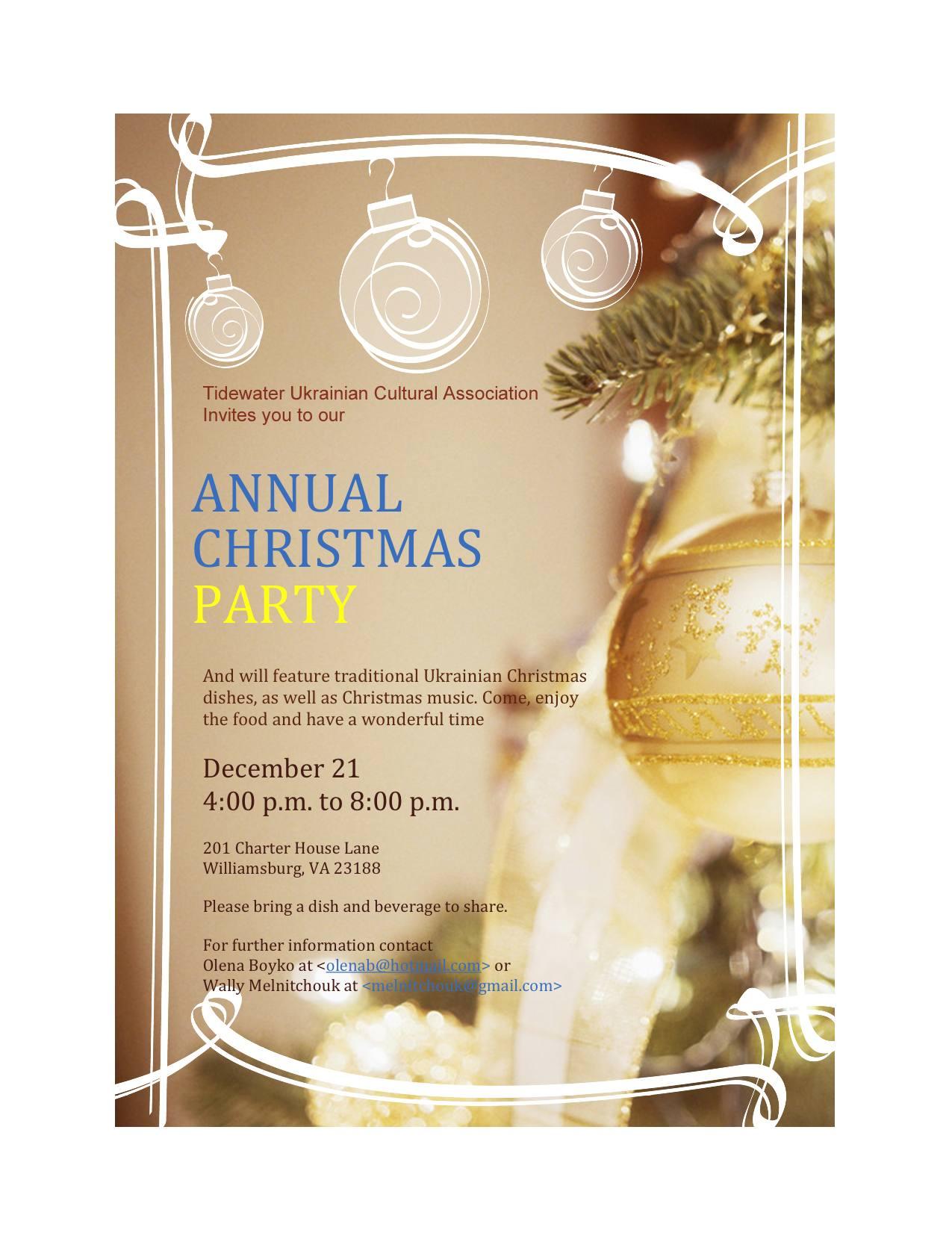 Christmas_flyer_2014