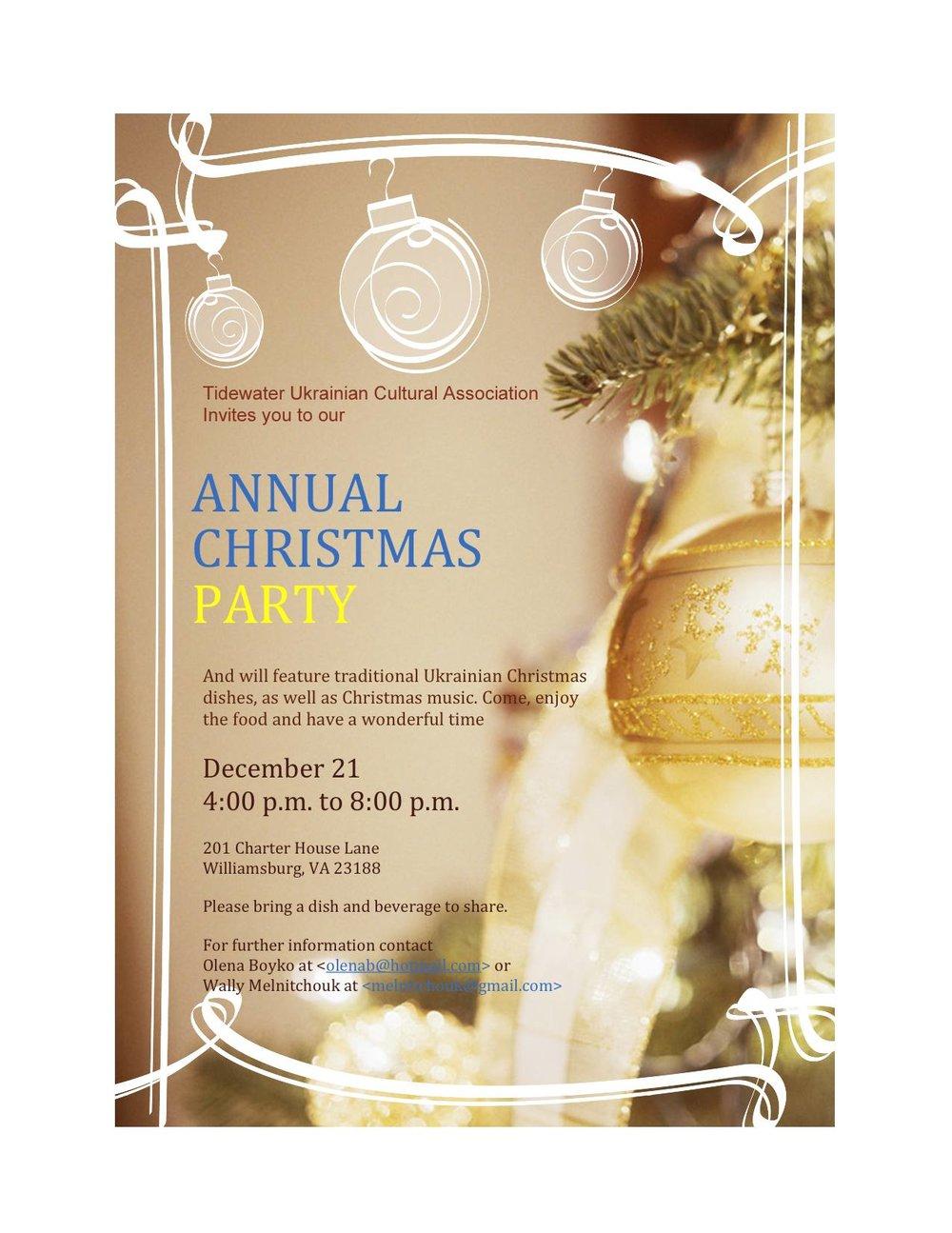 Christmas_flyer_2014.jpg