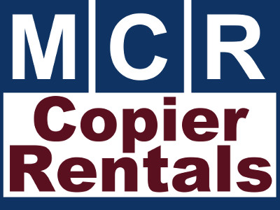 MCR COPIER RENTALS LOGO.jpg