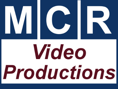 MCR Video Productions Logo.jpg
