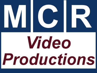MCR Video Productions Logo.jpg