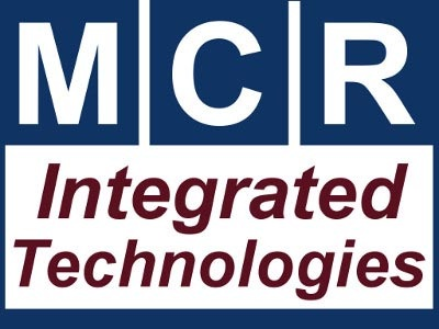 MCR Integrated Technologies