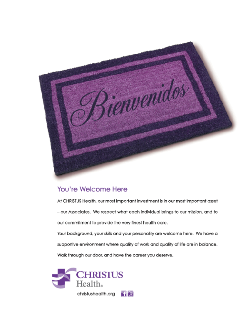 christus-health-welcome-ad.png