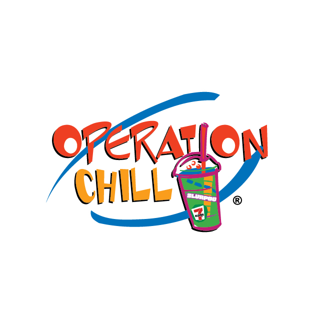Logo-19_operation_chill.jpg