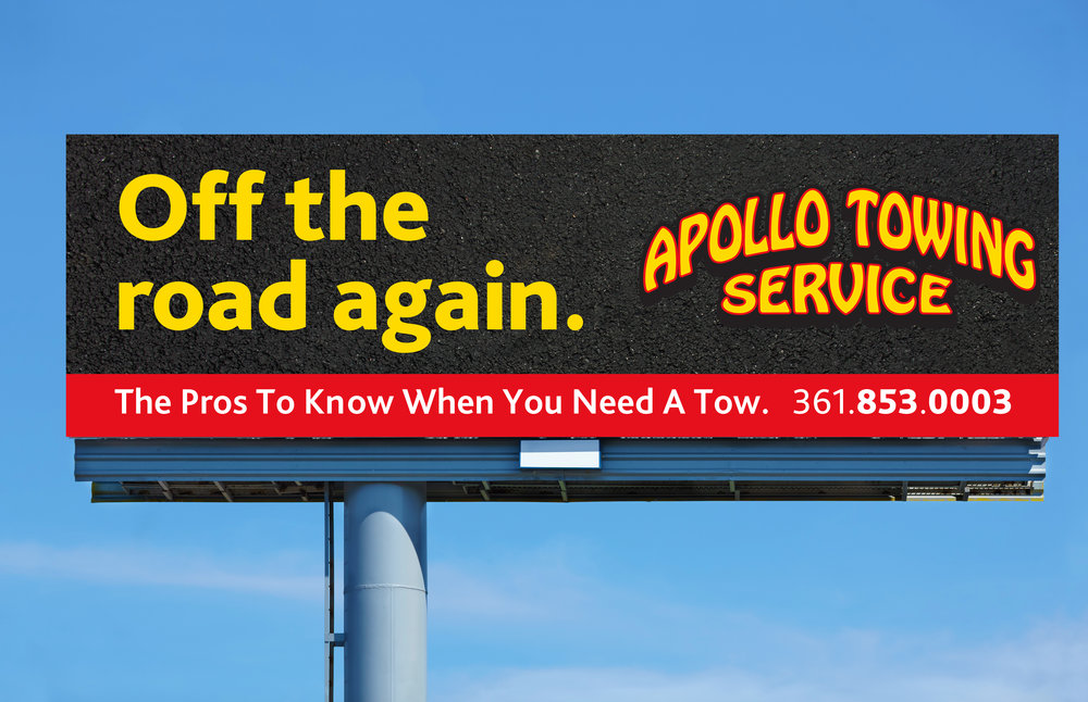 Apollo_OFFtheRoad_BB.jpg