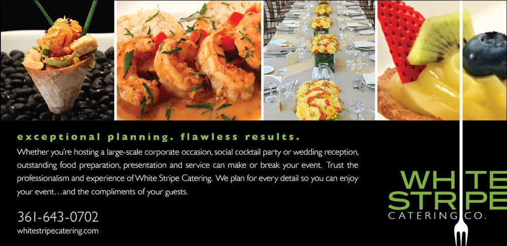 White Stripe Catering TSA Ad-01.jpg