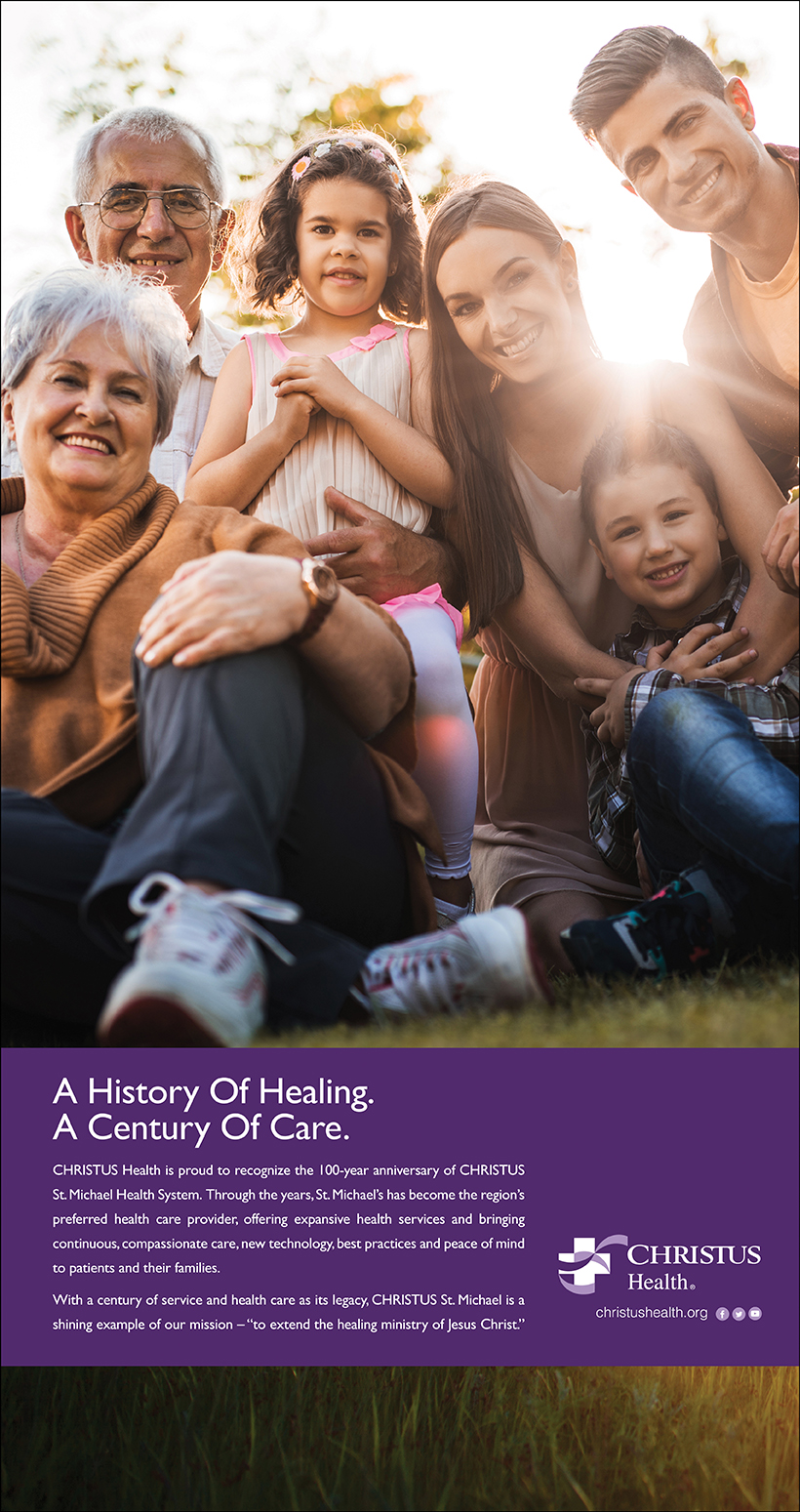 A History Of Healing - Full Page-72.jpg