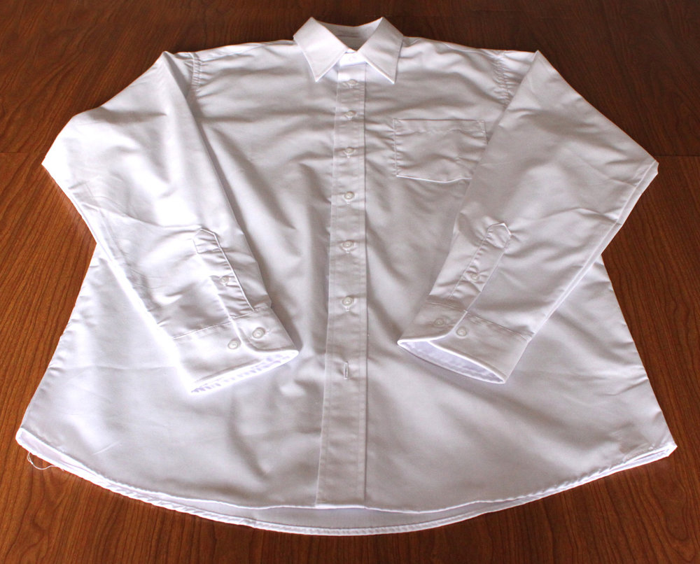 Mens-Boys-Shirts-white-Listowel-pins-needles.jpg