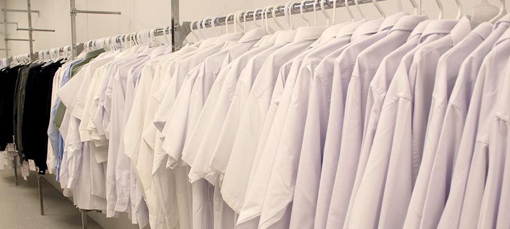 clothing-pins-needles-listowel.jpg