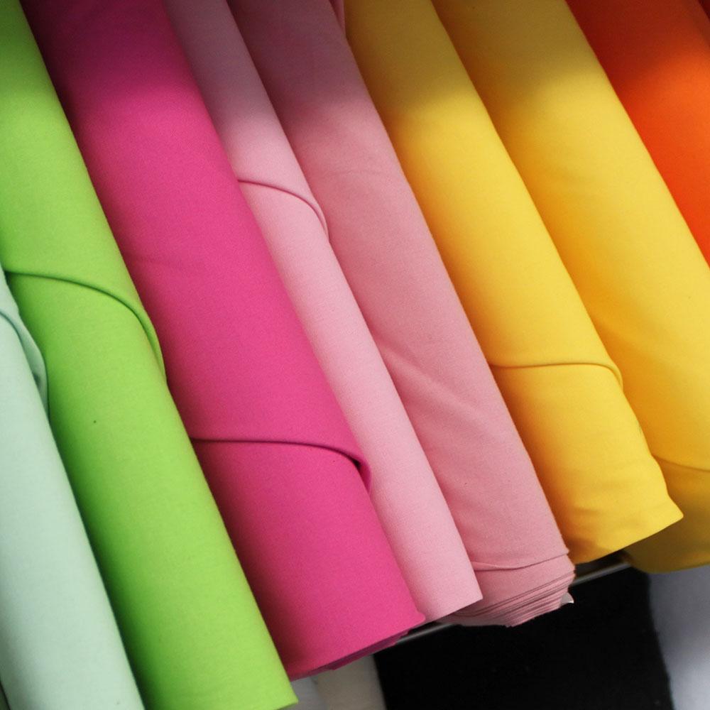 fabric_4.jpg