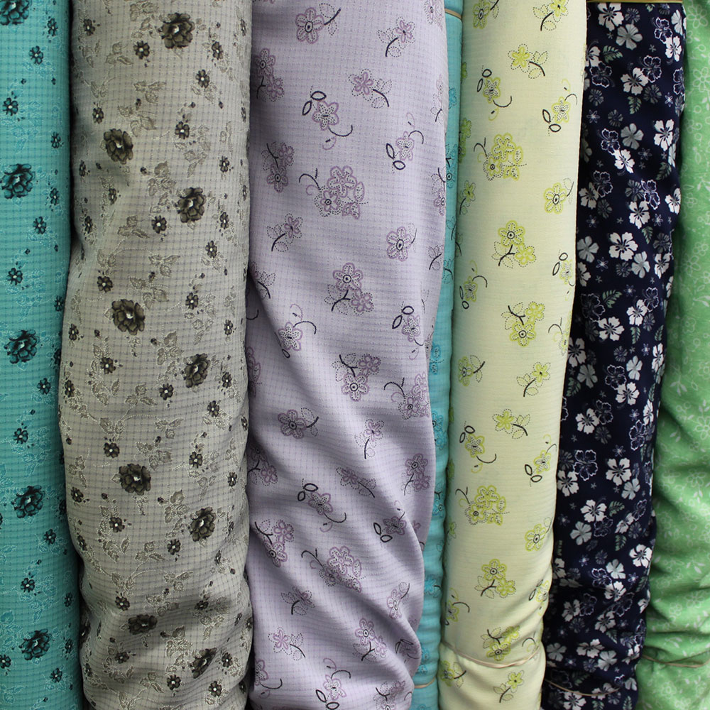 fabric_5.jpg