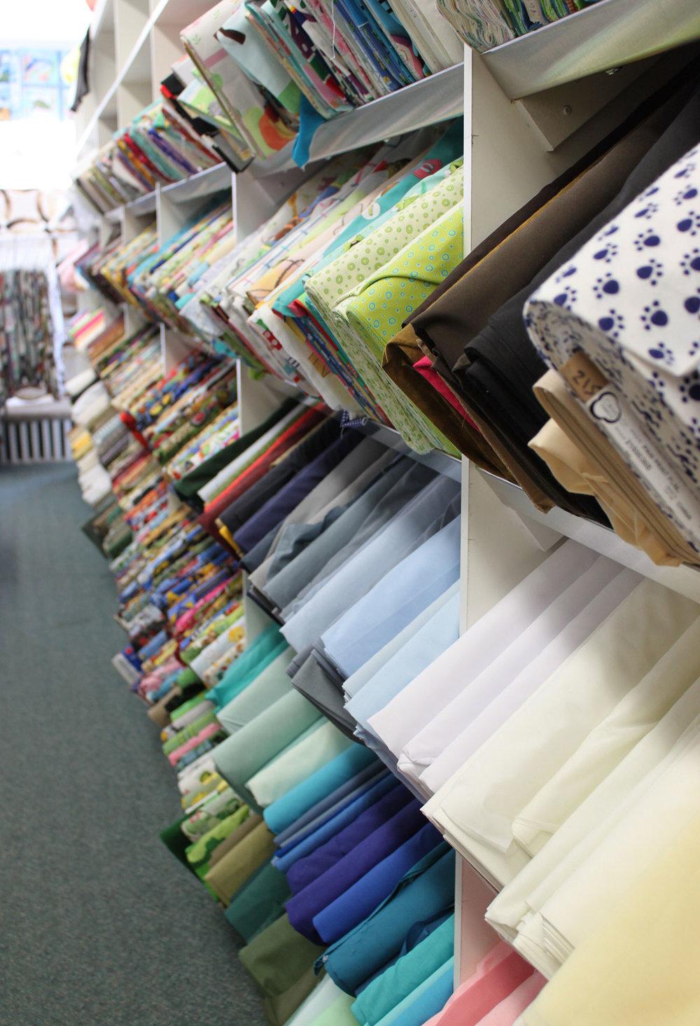 fabric-shelves.jpg
