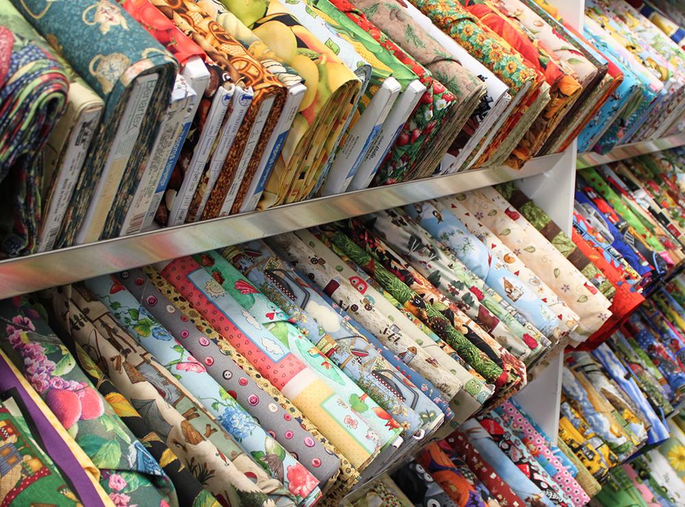 fabric_shelves.jpg