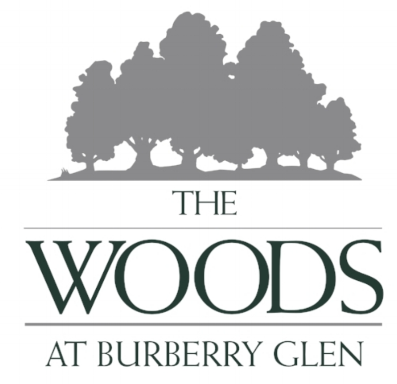 Grand Opening - DeFatta Custom Homes in The Woods at Burberry Glen ...