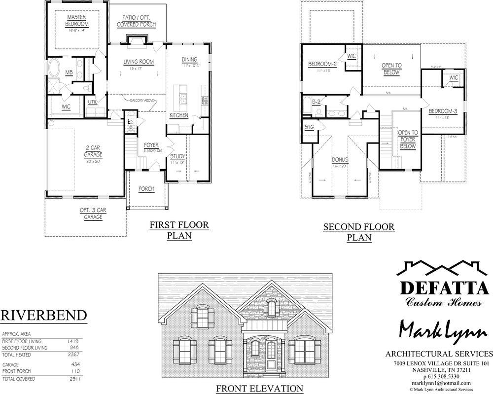 DeFatta Custom Homes - River Bend Brochure.jpg