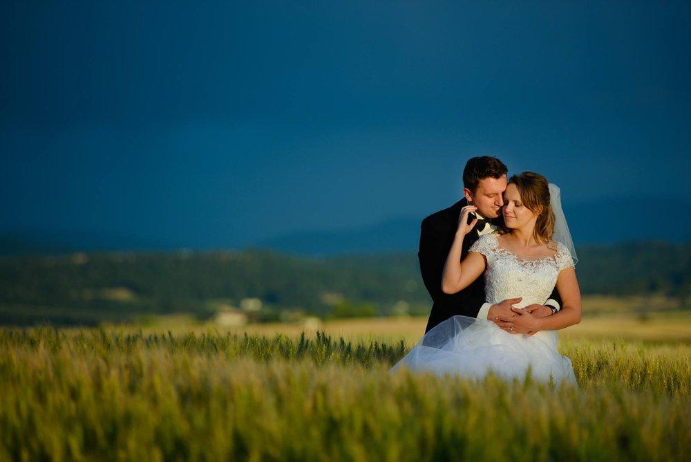 Followup Bridal