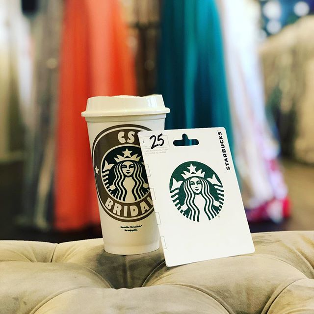 🚨CALLING COFFEE LOVERS🚨 Ready for another giveaway?? You know the drill! Follow our page and tag your friends. Every friend you tag counts as an extra entry! 👇🏻 #giveaway #spokanedoesntsuck #freestarbucks
