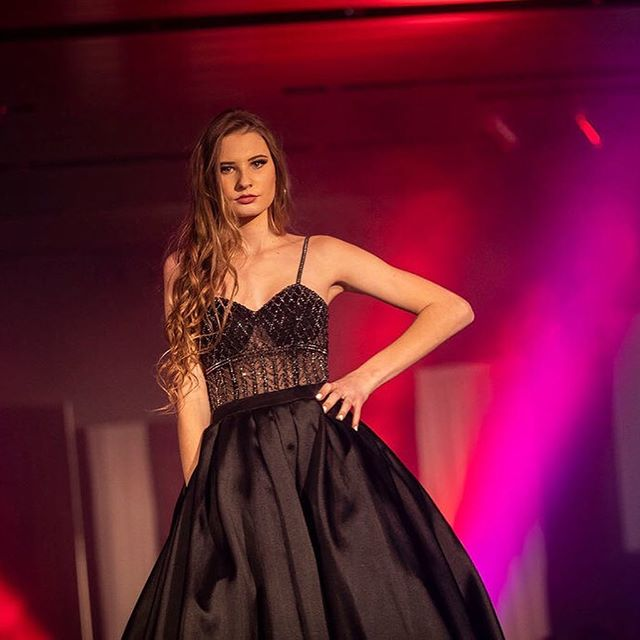 Start your new year off with a fierce new gown for your upcoming formals 🔥🔥🔥 #fierce #newyearnewdress #prom2019