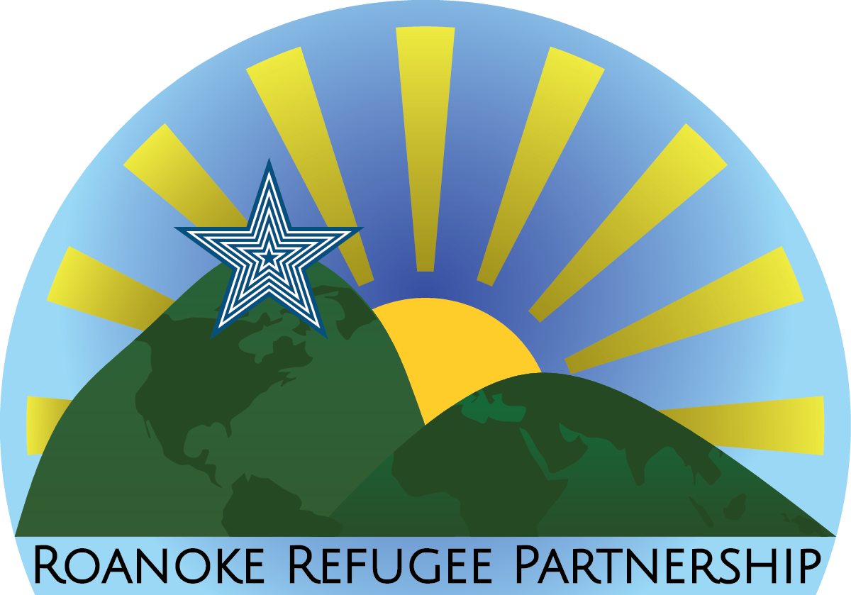 Roanoke Refugee Partnership
