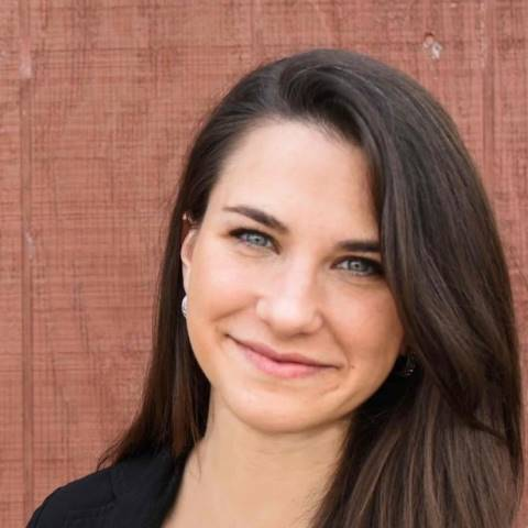 Bethany Lackey - Bethany is the Executive Director of Roanoke Refugee Partnership. She helped make RRP a reality in early 2017, and is as involved as she can be in the many facets of the organization. A native to Appalachia, she has had a passion for social justice since childhood. Bethany is a mental health counselor and a Ph.D. student at Virginia Tech. She thrives on helping others, and that is what brought her to her position here at Roanoke Refugee Partnership, working for those who need us the most right now.