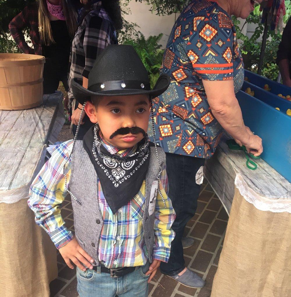 Cowboy David at Prom2.jpg