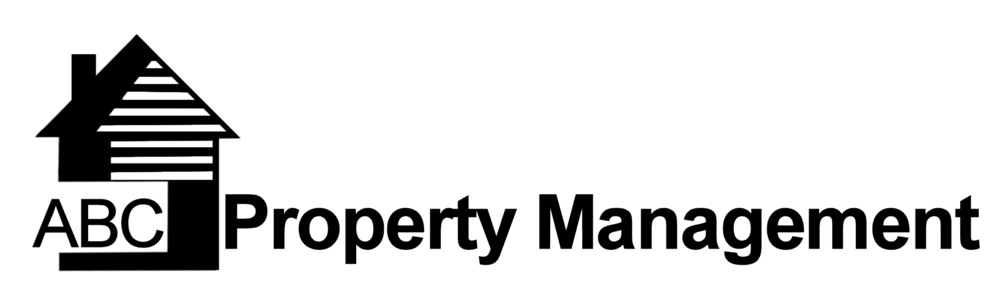 New ABC Property Management Logo Transparent.png