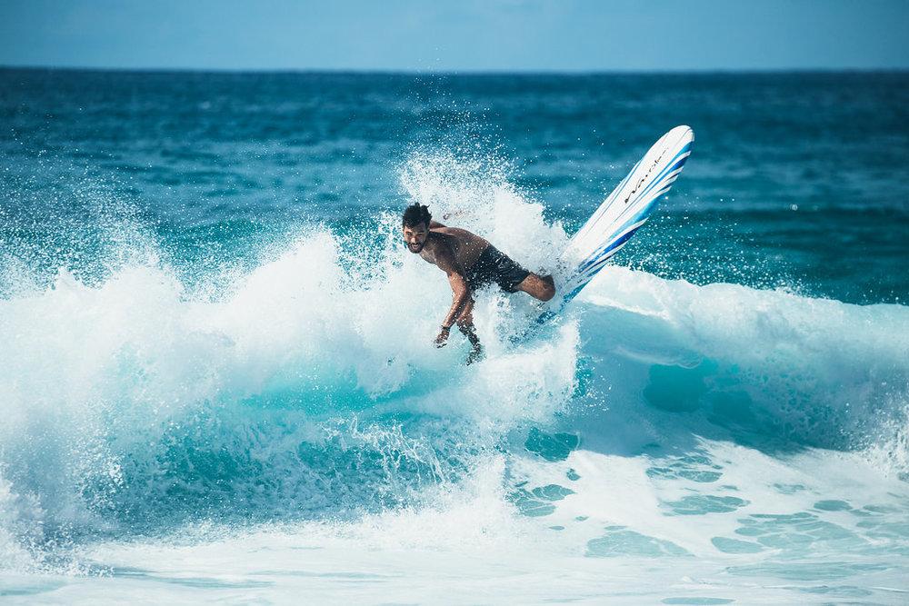 Kamu Surf.jpg