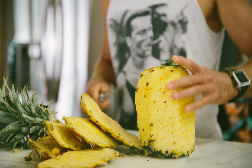 Pineapple Cut.jpg