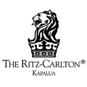 ritz-carlton-kapalua-logo.jpg