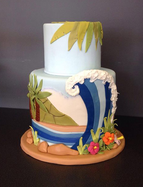 Piece of cake the best arizona wedding cakes az wedding cakes wedding cake gallery 14137850102088356921629821244926334ng junglespirit Gallery