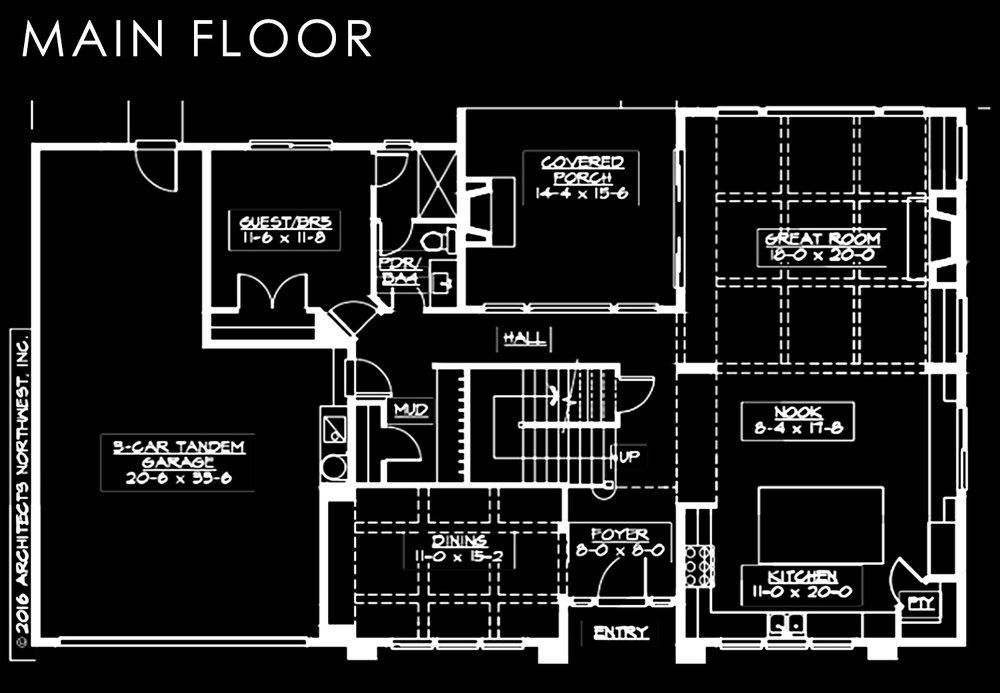 11025 SE 28th Place Bellevue - MAIN.jpg