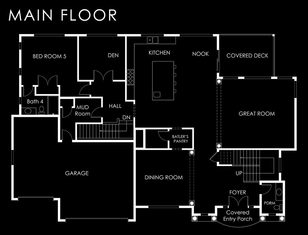 floorplans for website - MAIN.jpg