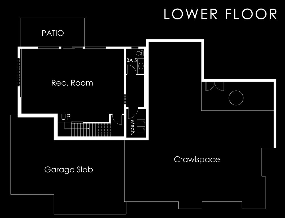 floorplans for website - LOWER.jpg
