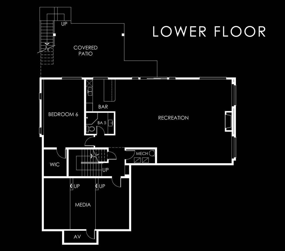 lower floor.jpg