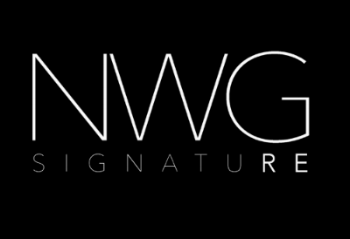 Signature with black background.png