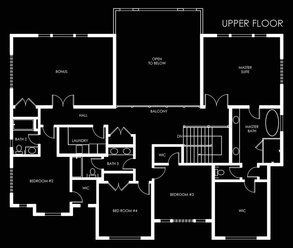92 - 4821 109th Ave NE-Upper FloorWEB2.jpg