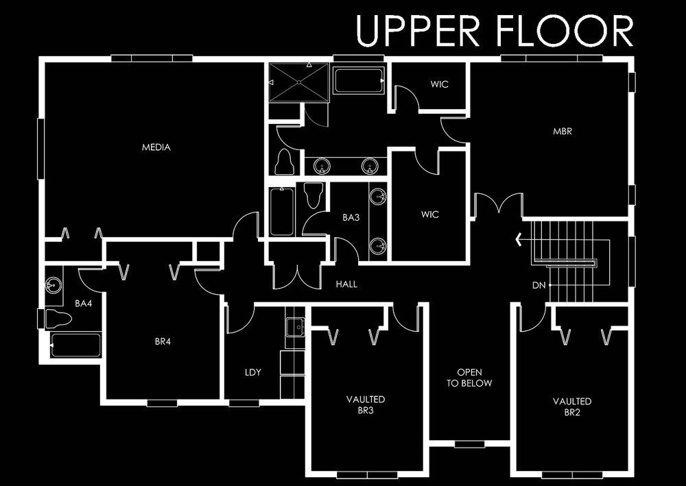 109 - 15100 SE 42nd PL- Upper Floor2.jpg