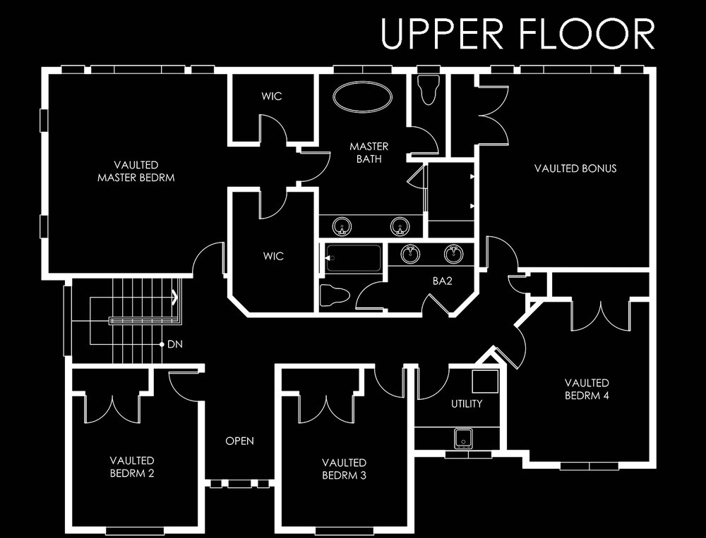 108 - 612 159th PL SE- Upper Floor2.jpg
