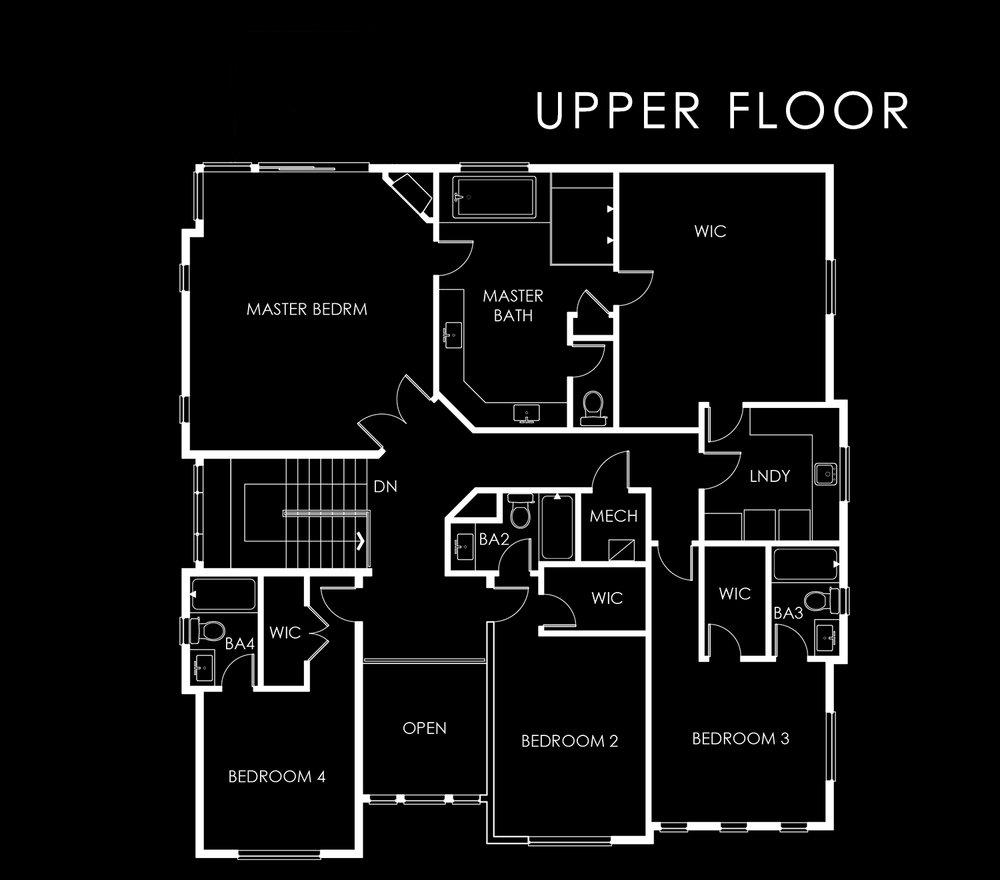95-UpperFloorV2.jpg